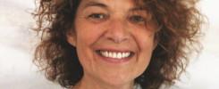 Sylvie Rémy