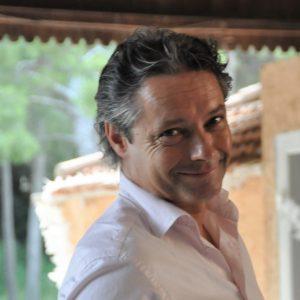 Pierre Goyet