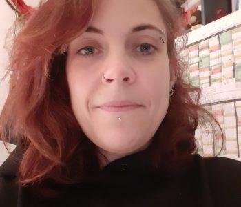 Alexandra Audouze