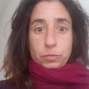 Emmanuelle Myr