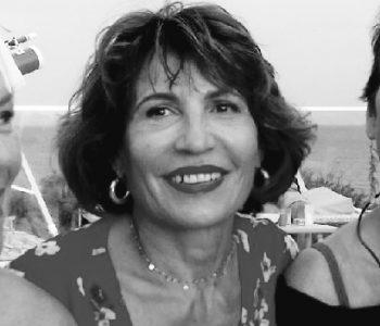 Muriel Dumazert